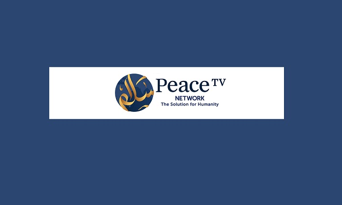 image-OfCom-confirms-suspension-of-Peace-TV-Urdu-License-in-UK-Mediabrief
