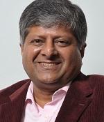 Shashi Sinha