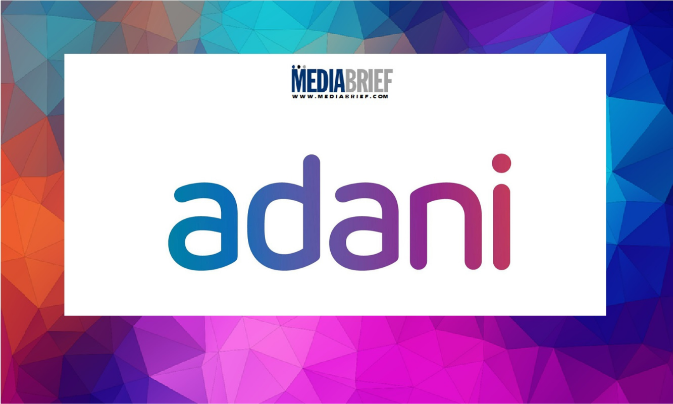 image-Adani's warm Children's Day message about our aged population Mediabrief