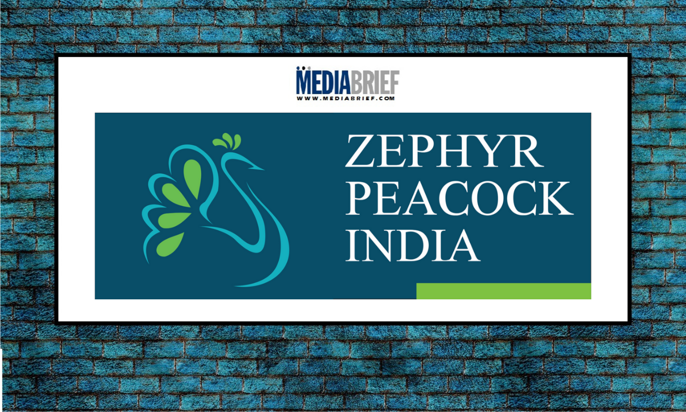 image-Beat Simon and Albert Ng join Zephyr Peacock-backed 20Cube Mediabrief