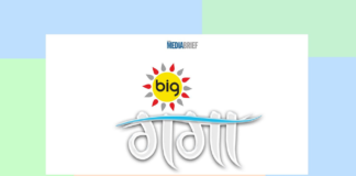 image-Big Ganga's Chatth achievement- Live Argh for Bhojpuris