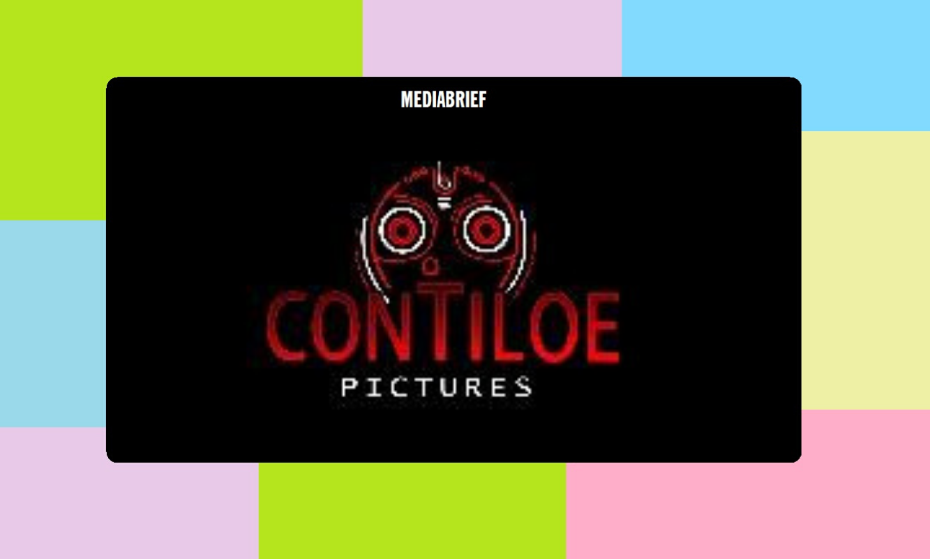 image-Contiloe Pictures wins at Indian Television Academy Awards Mediabrief