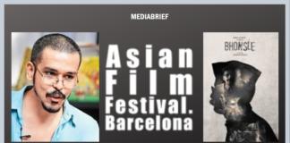 image-Devashish Makhija bags 'Best Director' for GRF's Bhonsle Mediabrief