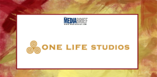 image-One Life Studios partners with ZDF Germany & Deo Tv USA for crime thrillers Mediabrief