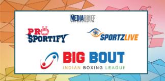 image-ProSportify & SportzLive come together as ESM Mediabrief