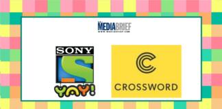 image-Sony YAY! celebrates Children's day Mediabrief