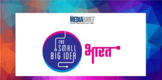 image-TheSmallBigIdea to drive regional engagement with TSBI Bharat Mediabrief