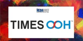 image-Times OOH adds modular promo set-up to Mumbai Airport portfolio Mediabrief