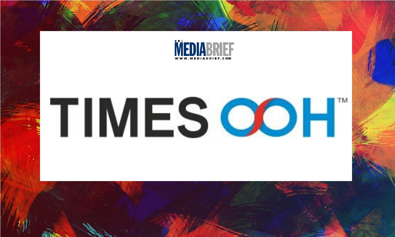 image-Times OOH adds modular promo set-up to Mumbai Airport portfolio Mediabrief