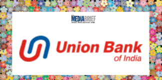 image-Union Bank of India celebrates its 101st Foundation Day Mediabrief