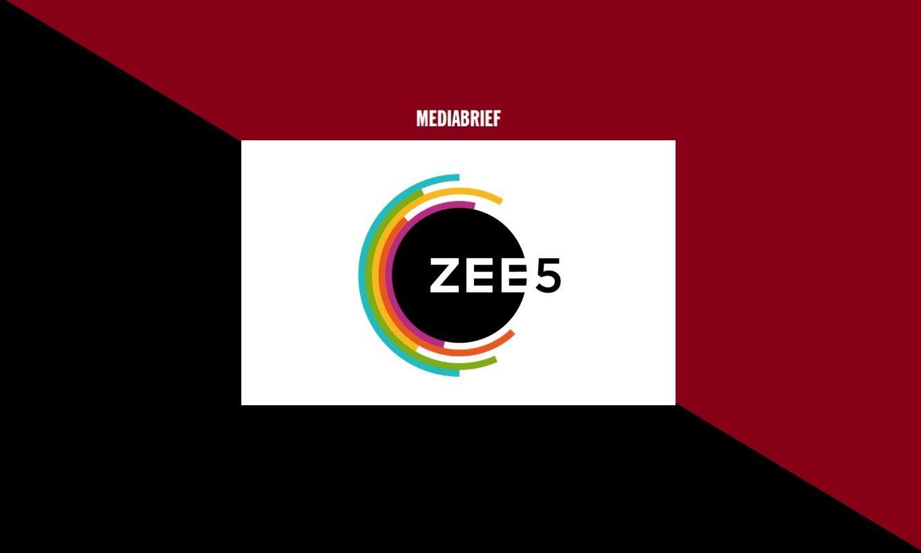 image-ZEE5's content lineup for November Mediabrief
