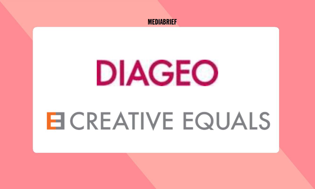 image-diageo 100 women return creative industries Mediabrief