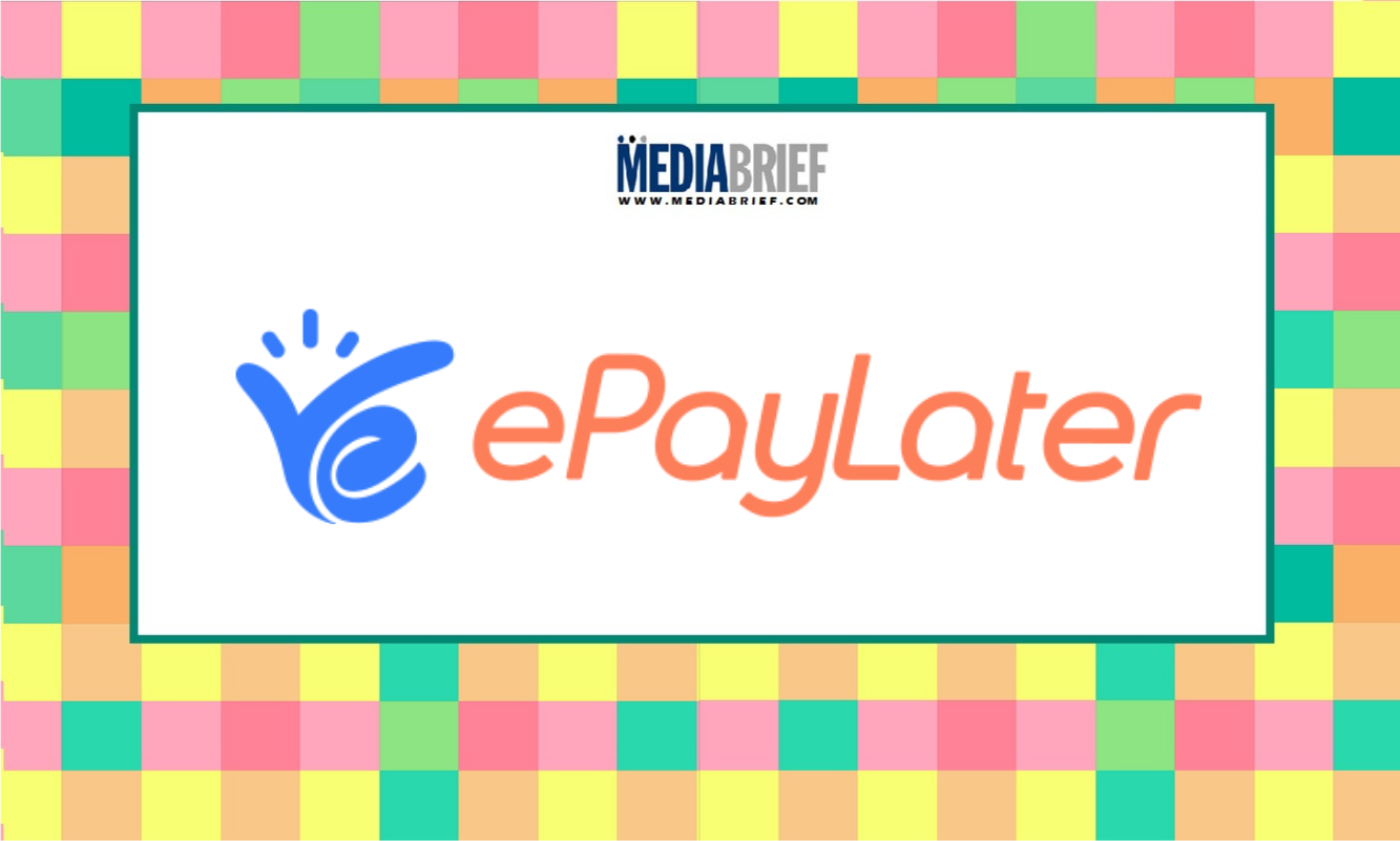 image-ePayLater's mission to combat air pollution in Delhi NCR Mediabrief