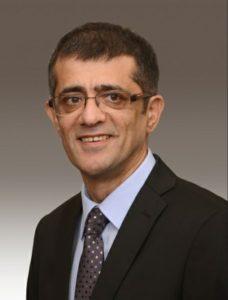 Image - Sunil - Lulla - CEO BARC India