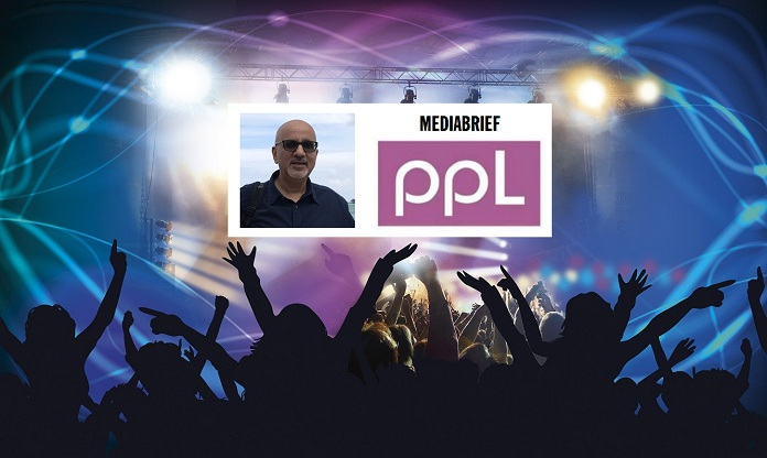 image-Rajat-Kakar-PPL India delighted by surge in PPL licenses taken for 2020 eve-MediaBrief