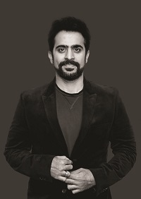 Rajiv Dingra, CEO & Founder, WATConsult
