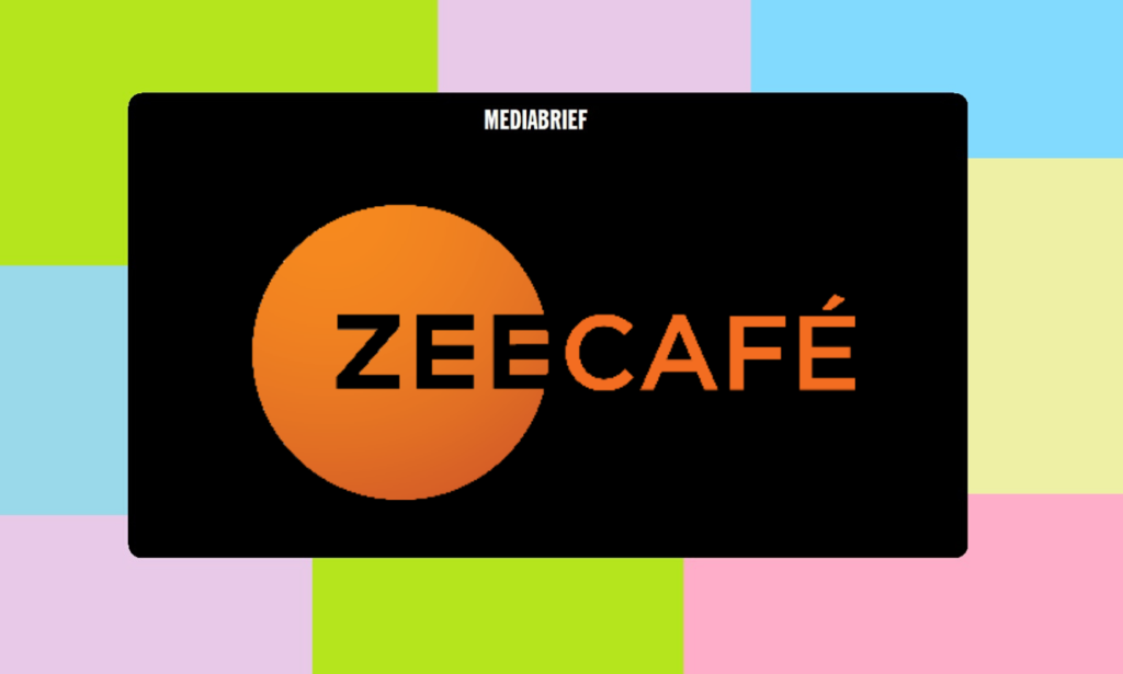 image- 'Breakfast To Bed Binge' of 'The Odd Couple' on Zee Café Mediabrief