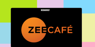 image- 'Breakfast To Bed Binge' of 'The Odd Couple' on Zee Café Mediabrief