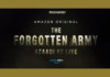 image-Amazon Prime Video releases teaser of its Original series 'The Forgotten Army - Azaadi Ke Liye' Mediabrief