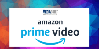 image-Amazon Prime Video's year-end festive titles and all-time favourite Christmas Classics Mediabrief