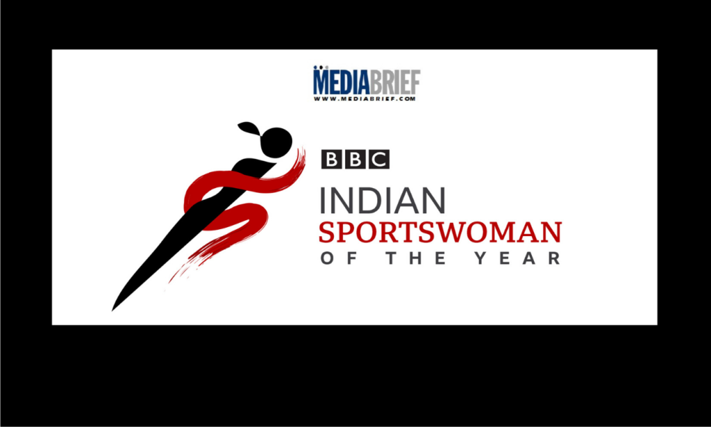 image-BBC announces Indian Sportswoman of the Year 2019 award Mediabrief