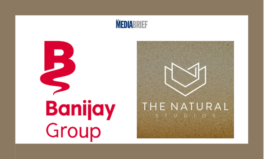 image-Banijay Asia collaborates with The Natural Studios to create adventure show Mediabrief