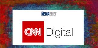 image-CNN Digital breaks records, sees biggest audience in history in 2019 Mediabrief
