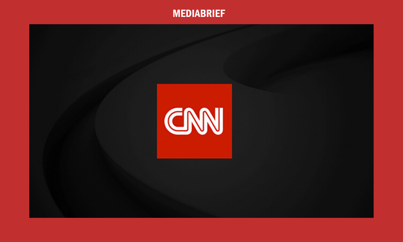 image-CNN on Mediabrief