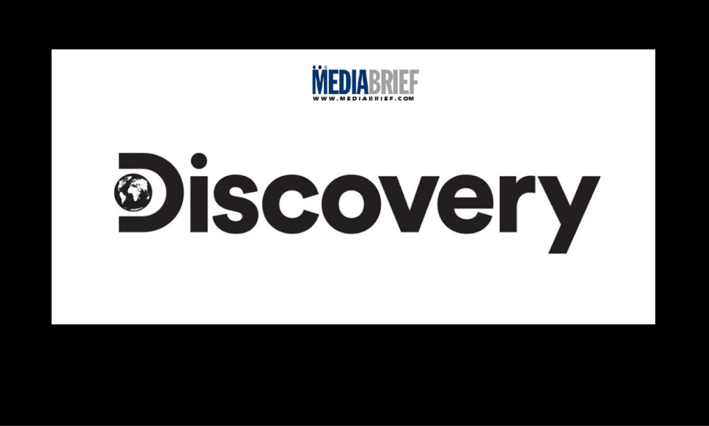 image-Discovery channel's 'India 2050' unravels the potential dangers of environmental degradation climate change Mediabrief