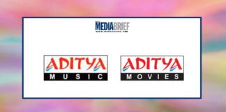 image-Dual milestones for Telegu Music giant Mediabrief