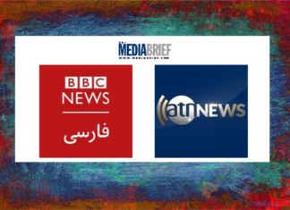 image-Five programmes from BBC News Persian add to Ariana News TV schedule Mediabrief
