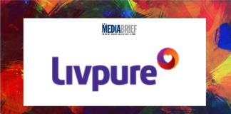 image-Livpure celebrates happiness this Christmas with their new campaign #PurityKaGift Mediabrief