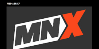 image-MNX announces the 2nd season of 'King of Hollywood' Mediabrief