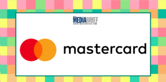 image-Mastercard brings contactless cards at the epicenter of consumer experience Mediabrief