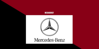 image-Mercedes-Benz price hike-December 2019 Mediabrief