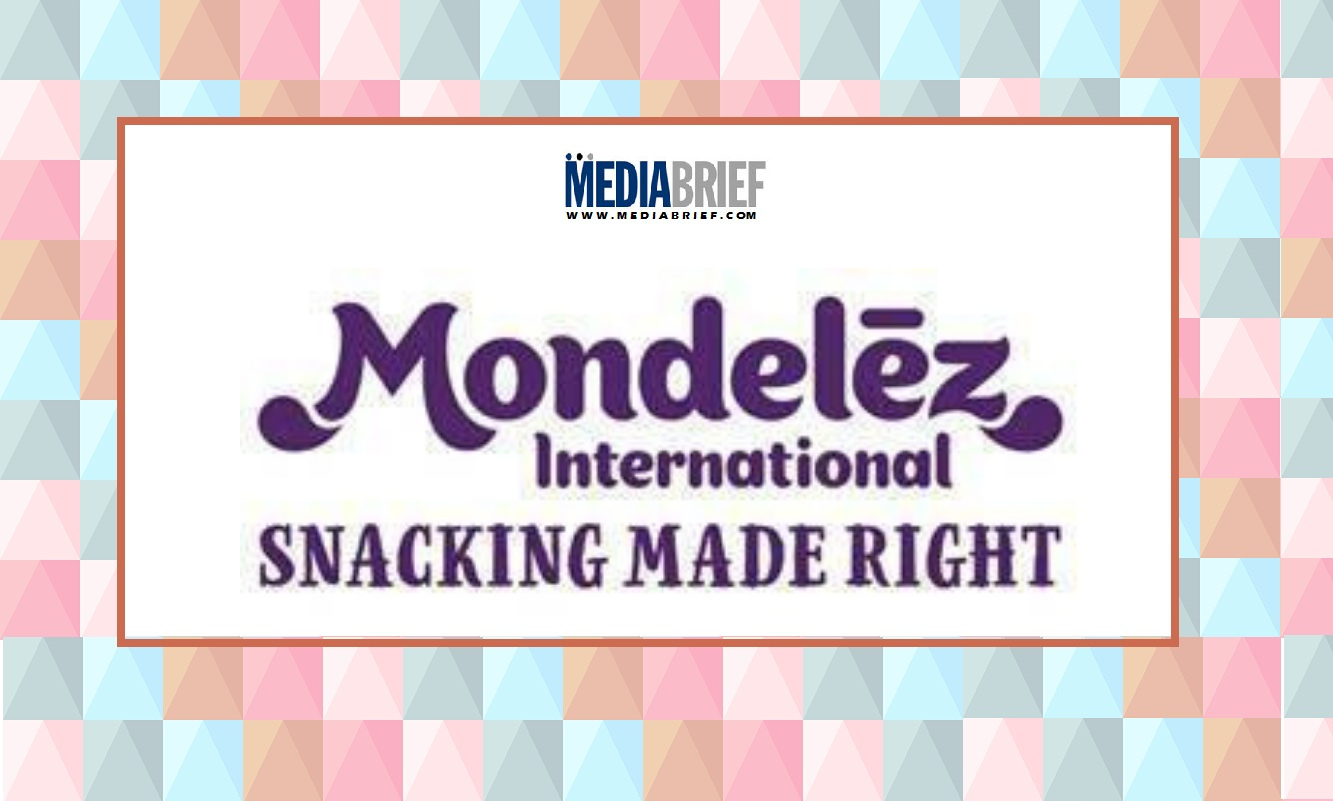 image-Mondelēz global State of Snacking™ report rise of snacking Mediabrief