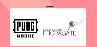 "image-PUBG MOBILE India's web series produced by Saatchi Propagate, ""Dosti Ka Naya Maidan"" is now on air Mediabrief"