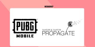 "image-PUBG MOBILE India's web series produced by Saatchi Propagate, ""Dosti Ka Naya Maidan"" is now on air Mediabrief"