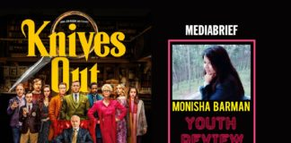 image-Youth-Review-Knives Out-by-Monisha-Barman-MediaBrief