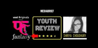 image-Youth-Reviews-F-Se-Fantasy-by-Shweta Choudhury-MediaBrief