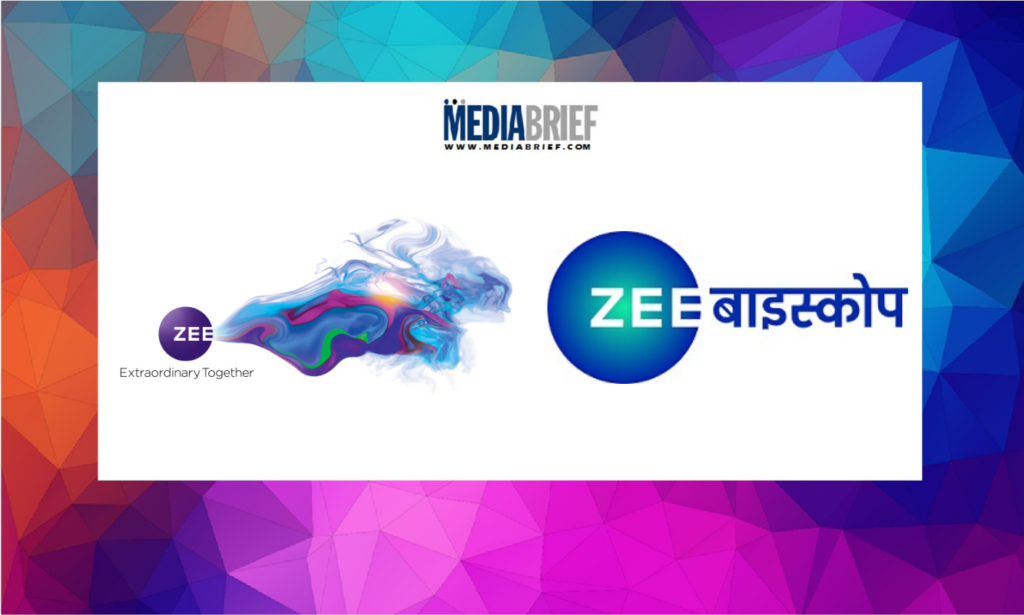 image-ZEEL announces launch of ZEE BISKOPE, a new Bhojpuri movie channel Mediabrief