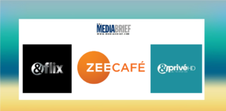 image-Zee English Cluster rings in 2020 with pomp and show Mediabrief