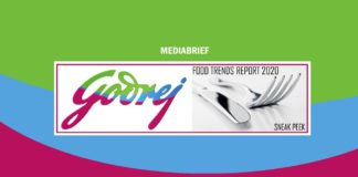image-Godrej-Food-Trends-Report-2020-A-Sneak-Peek-MediaBrief