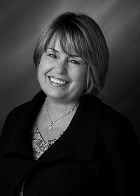 Jill Baskin, The Hershey Company