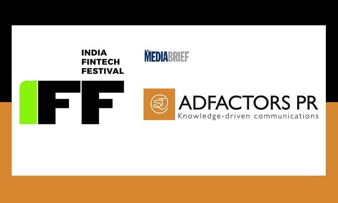 image-adfactors pr-gets-IFF-PR mandate-MediaBrief
