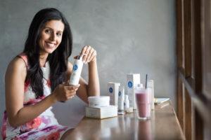 image-hashtag-Orange-helps-The-Moms-Co-grow-business-in-India-MediaBrief-Malika-Sadani
