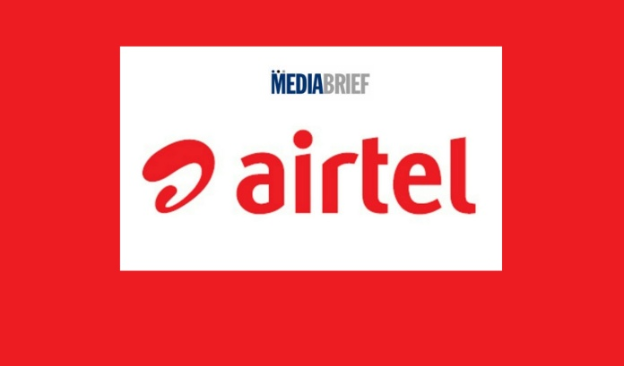 Image-airtel-wifi-calling-crosses-1-million-users-Mediabrief