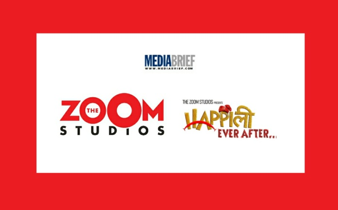 image-the-zoom-studios-happily-ever-afyer-MediaBrief.com-