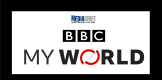 image-BBC launches new global show for young audiences Mediabrief