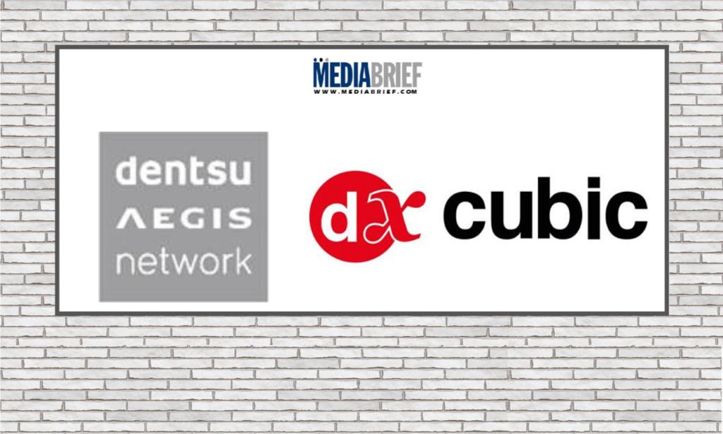 image-Benetton India awards its digital mandate to dentsu X-cubic Mediabrief